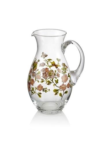 Goldmaster Florist Collection Sürahi Renkli
